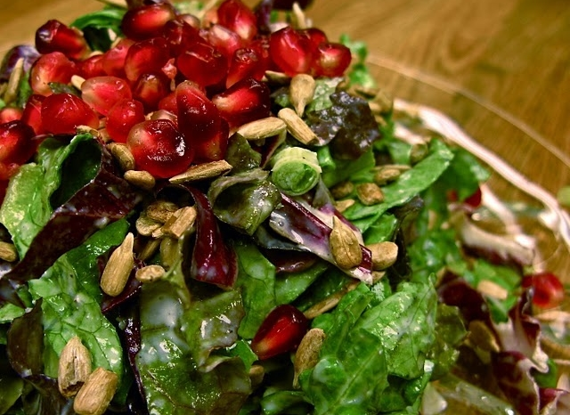 DS Salad 47.jpg