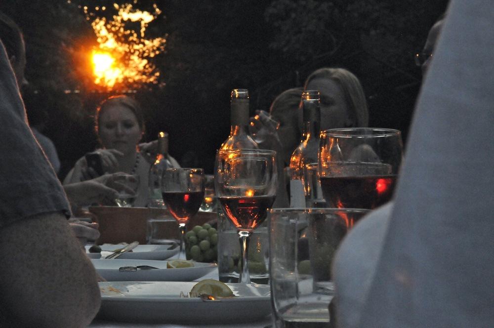 DS Bottles Sunset.jpg