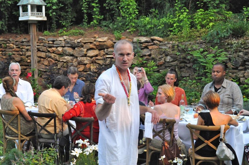 DS Chef Swarmey Speaks 2.jpg