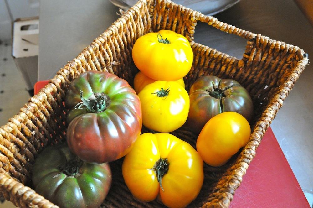 DS Tomato Basket.jpg