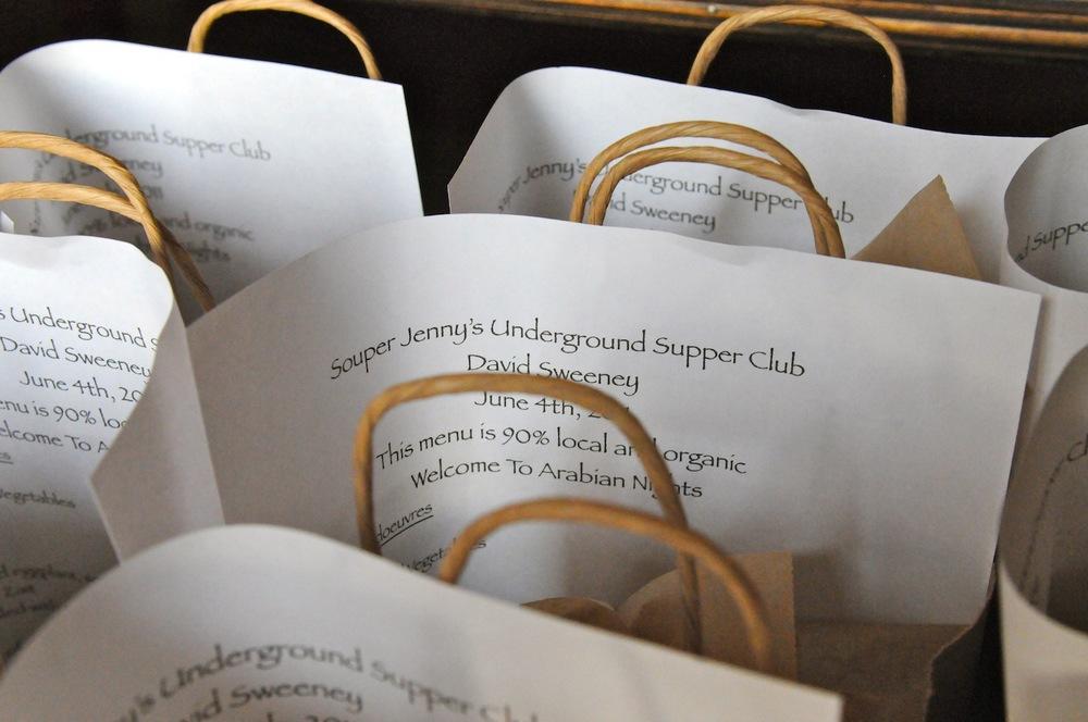 DS Underground Supper Club Menus.jpg