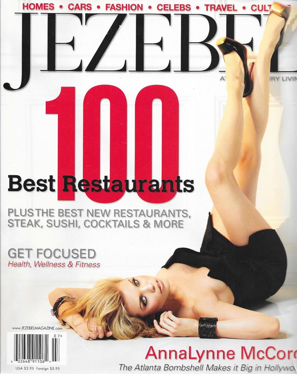 Jezebel Cover0024.jpg