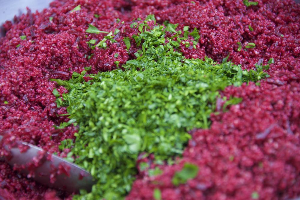 DS Beet Red Green CU.jpg