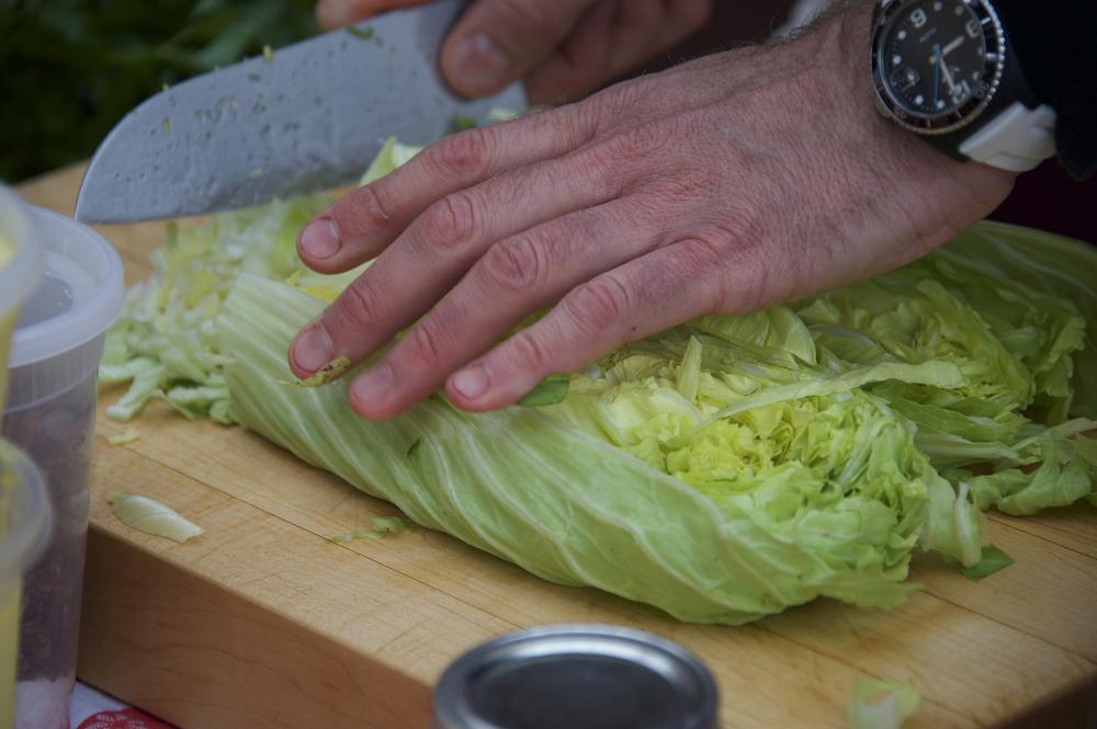 DS David Chops Lettuce OFM.jpg