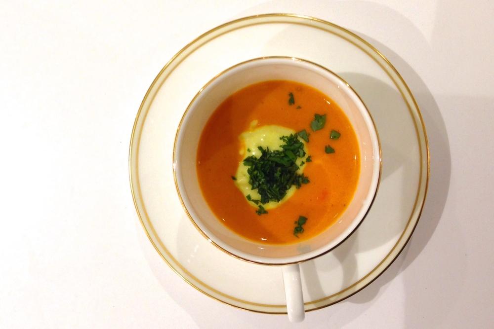 James Ferguson Dinner - Soup Website.jpg