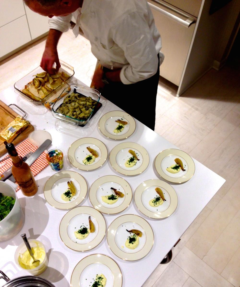 James Ferguson Dinner Plating Website.jpg