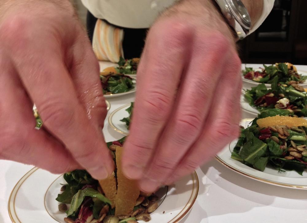 James Ferguson salad fingers Website.jpg