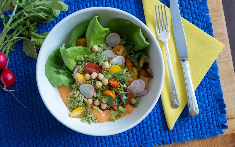 3_quinoa-bowl_veg_DSCF7538.jpg