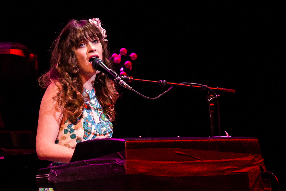 07112013_She & Him  (11 of 12).jpg