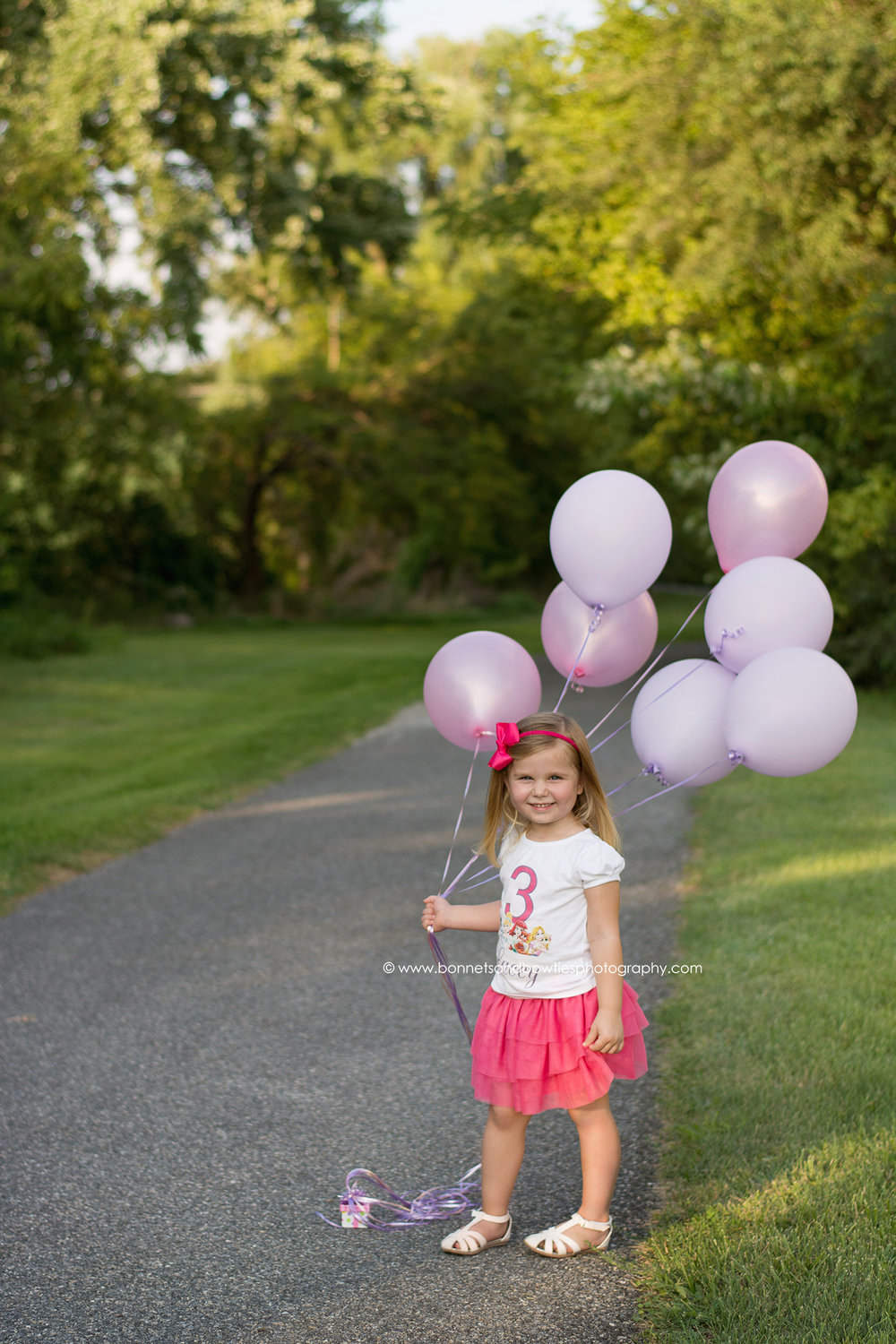 balloons-birthday-three-years-old