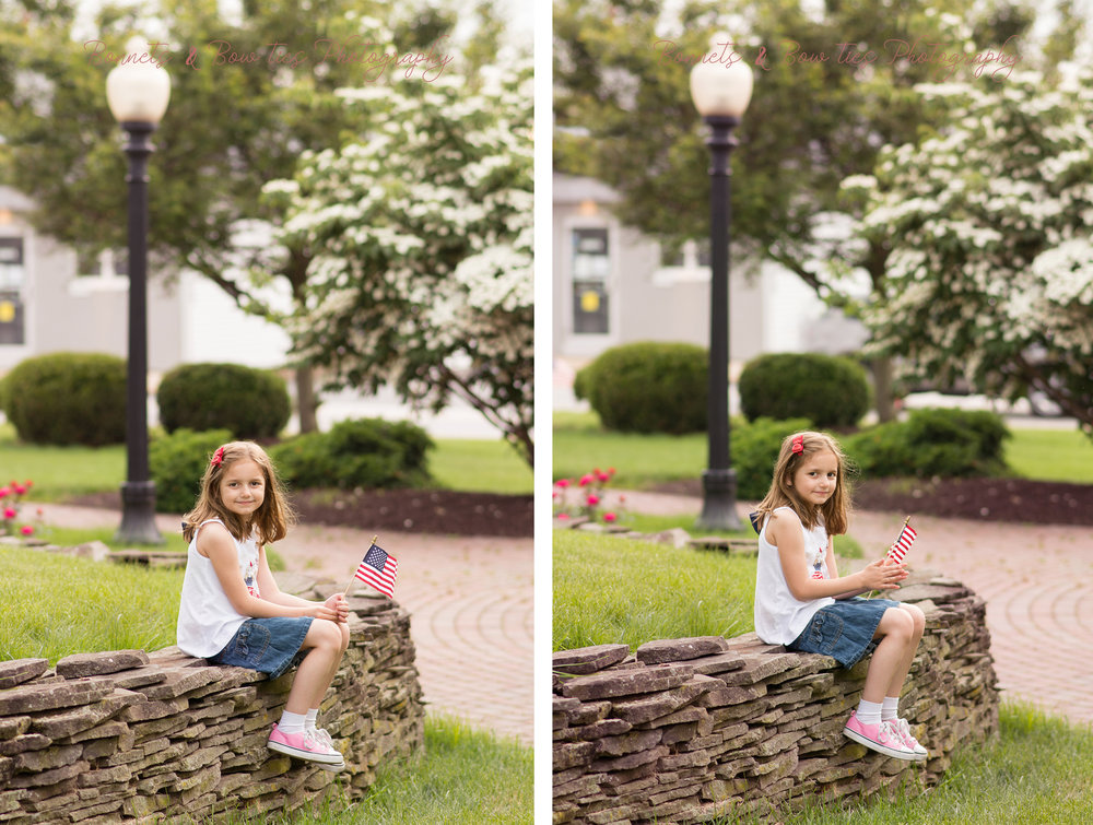 york pa children's photographer