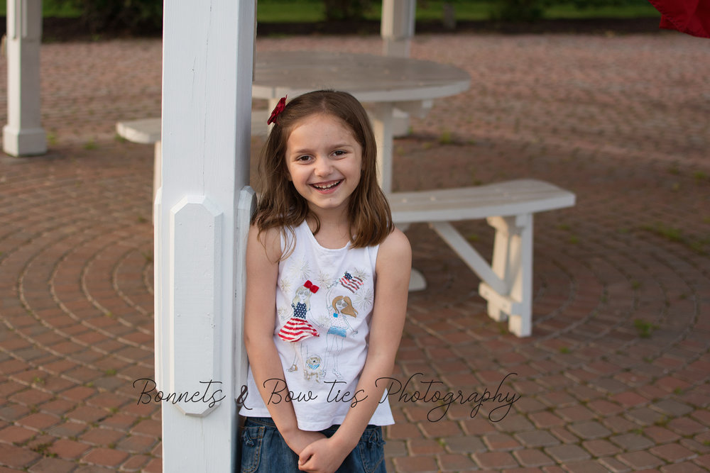 children and family portraits york pa
