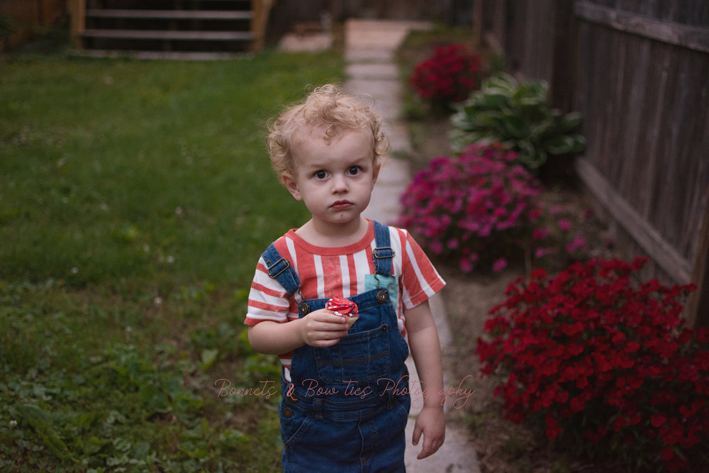 boy-overalls- york pa photographer