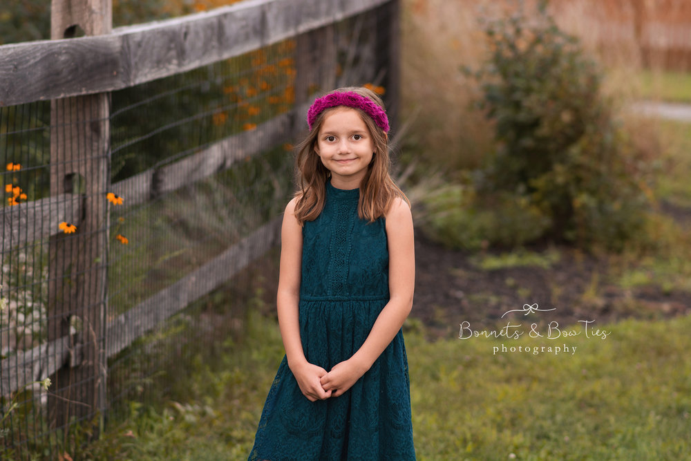 little girl children's photoshoot.jpg