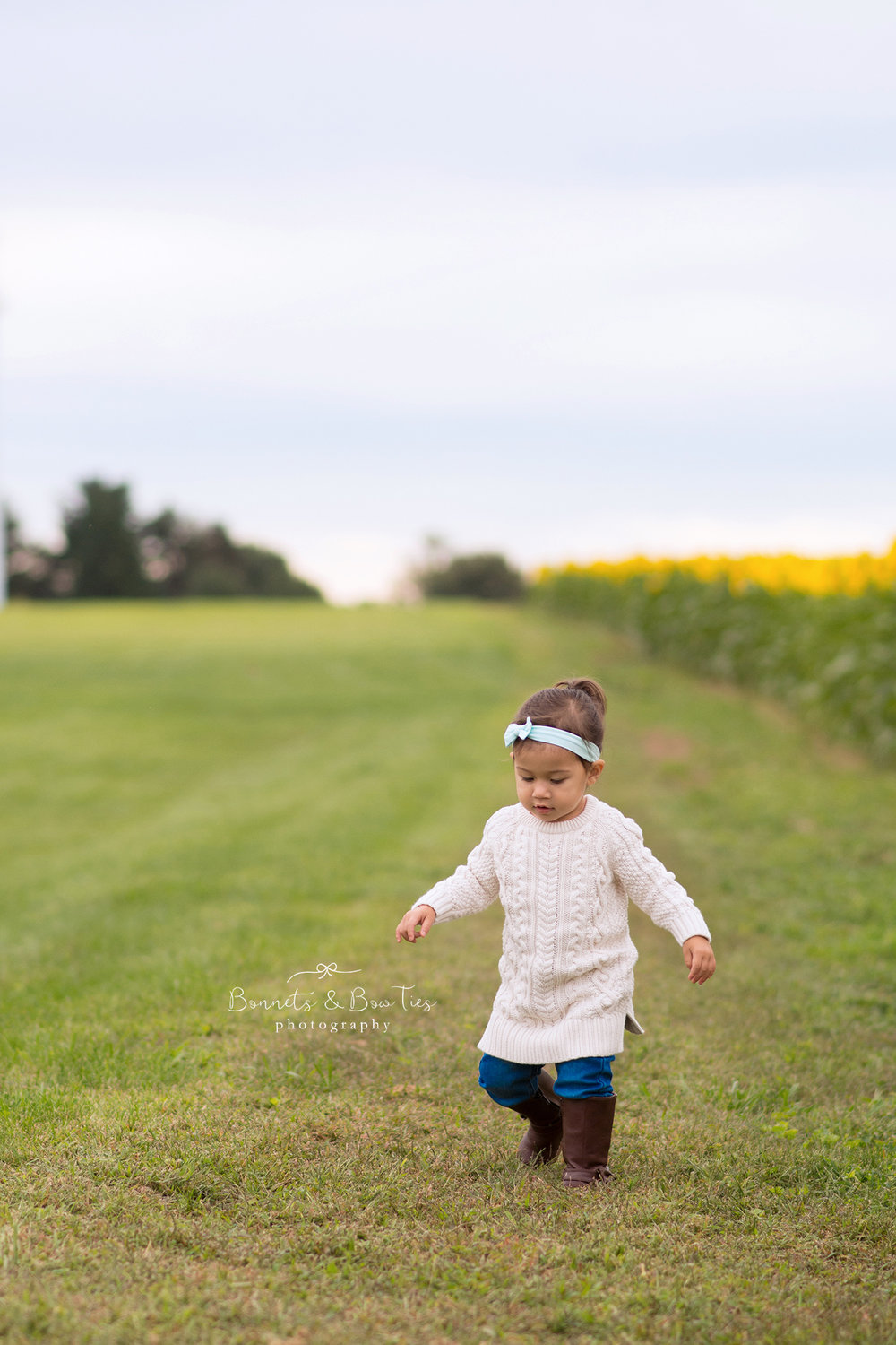 little girl walking.jpg