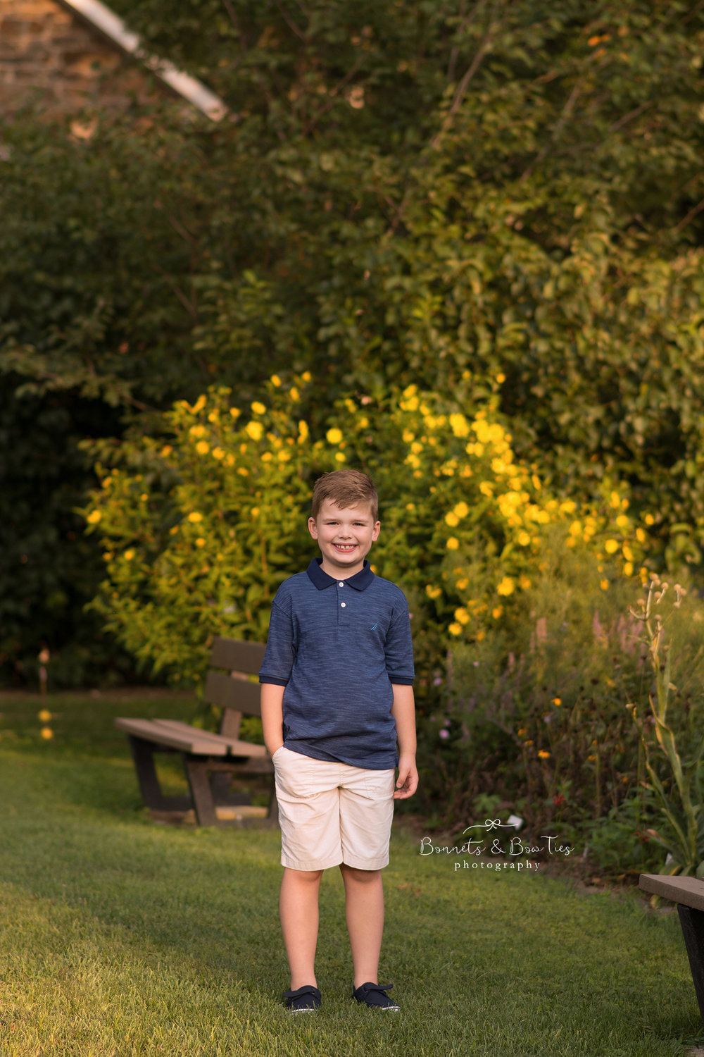 boy photo in a garden.jpg
