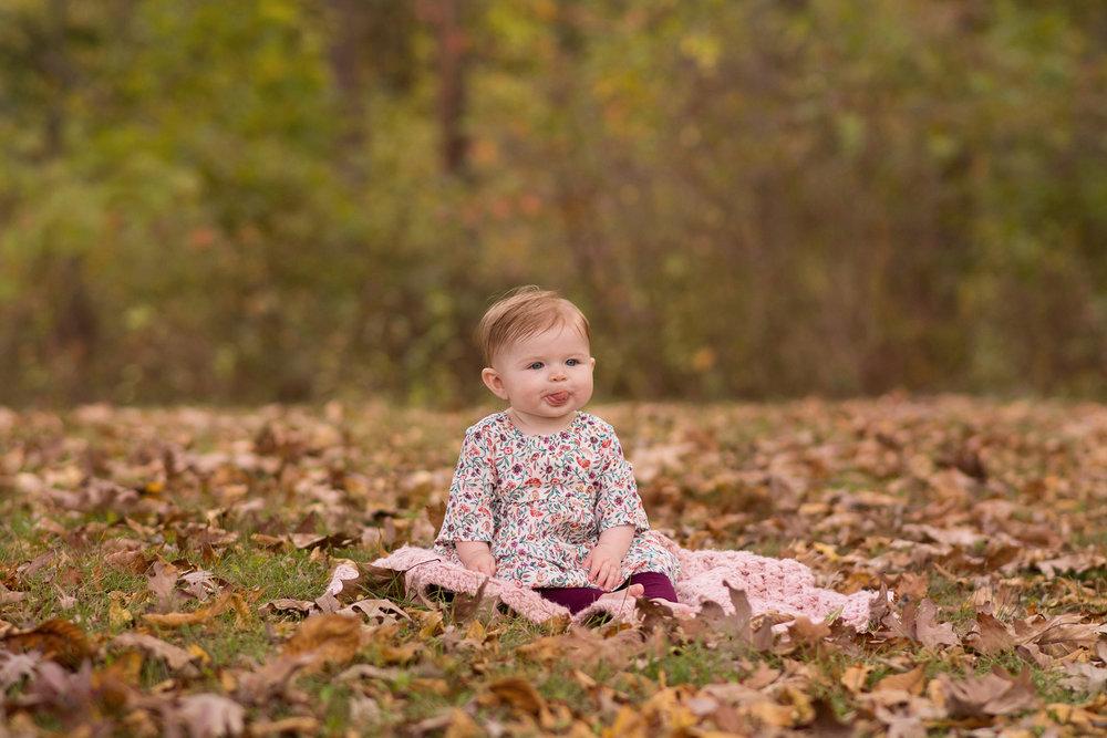baby girl children's session.jpg