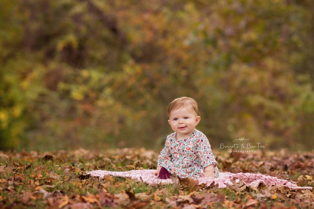 baby girl sitting up.jpg