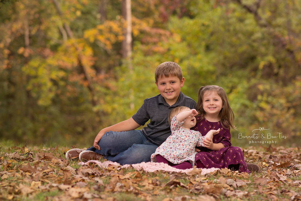 fall photo shoot dover pa.jpg