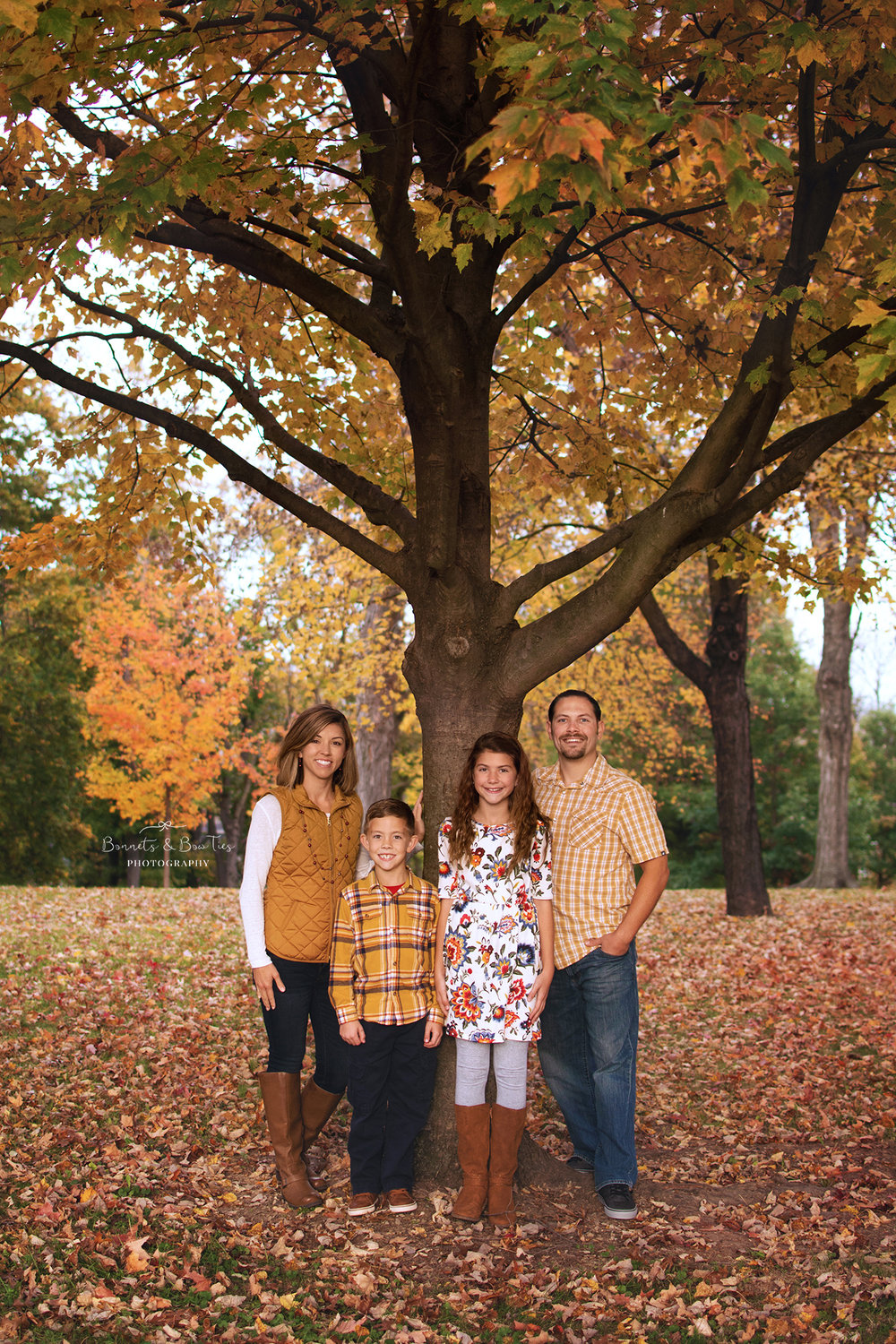 family photography in york pa.jpg