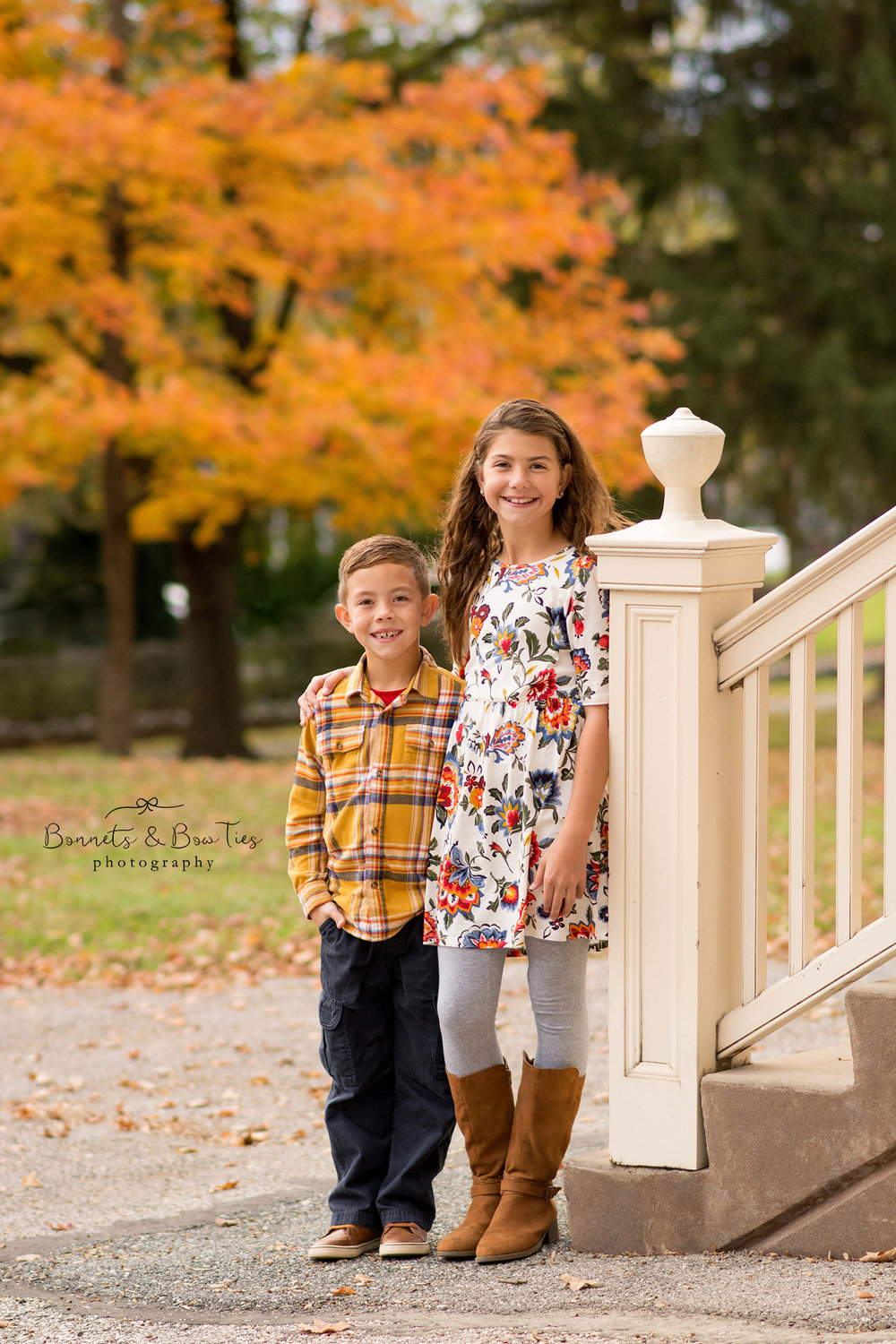 children's portrait session york pa.jpg