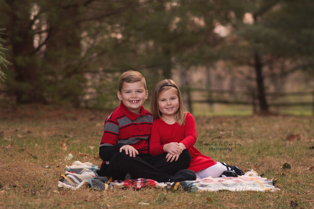 Christmas portraits in york pa.jpg