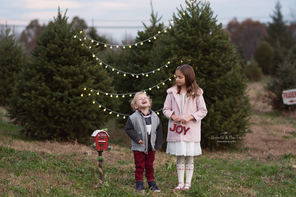children's session at haring tree farm.jpg