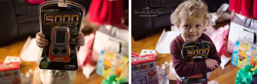 boy opening presents at christmas.jpg
