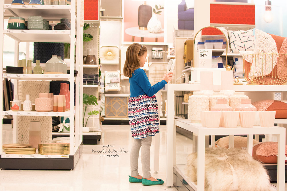 children's session in Target- York PA.jpg