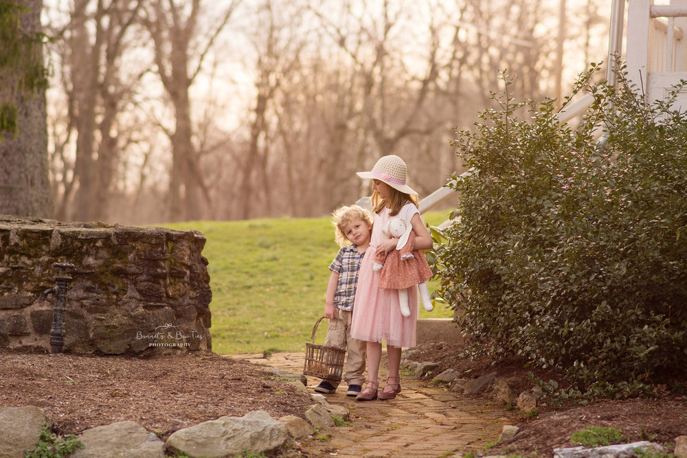 easter mini session in york pa.jpg