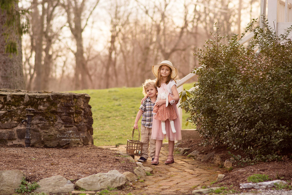 children's easter mini session at john rudy park.jpg