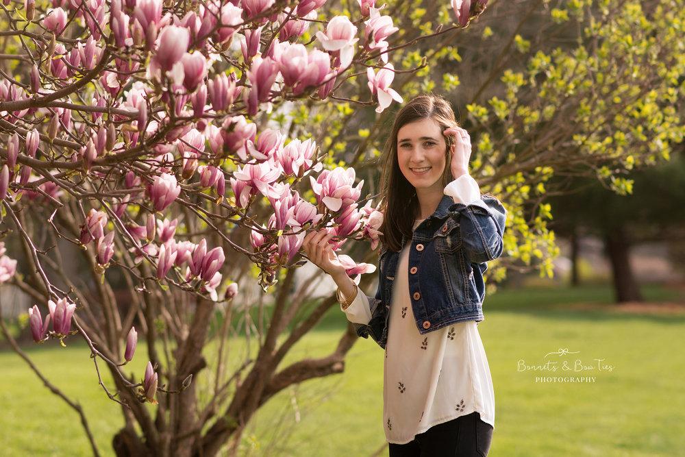 senior portrait session york pa.jpg