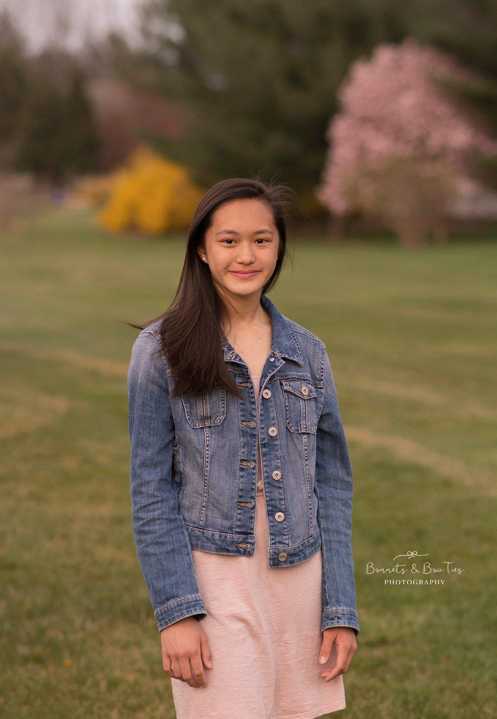 spring teen portrait session.jpg