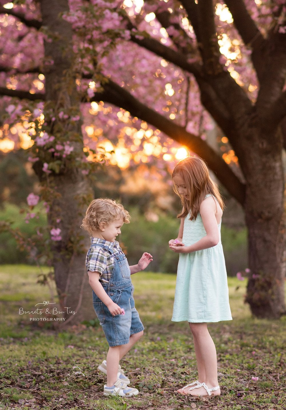 boy and girl children's photography session.jpg