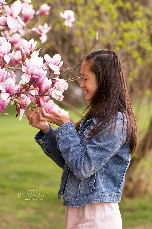 spring teen photo session.jpg