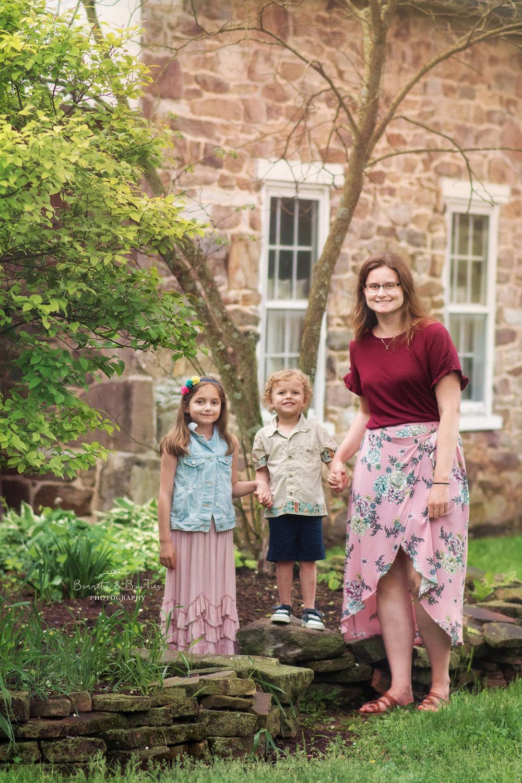 Mommy & me photo shoot.jpg