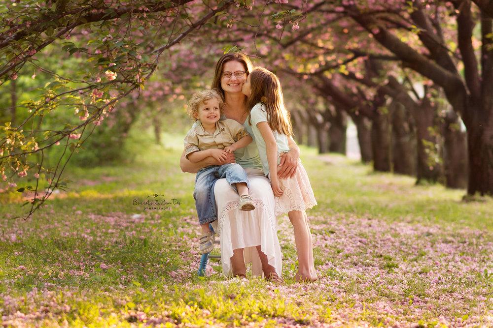 mother and children portrait.jpg