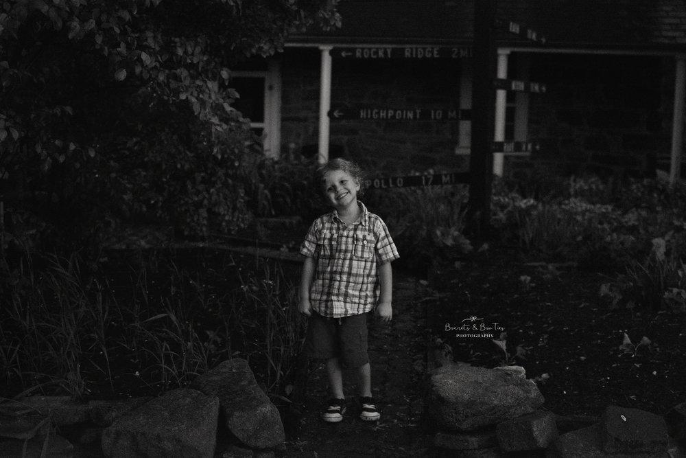 black & white portrait in emigsville.jpg