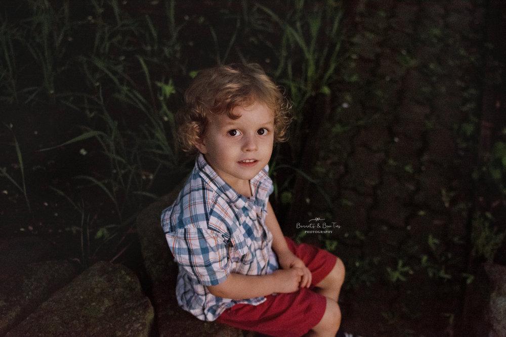 portrait of a toddler boy.jpg