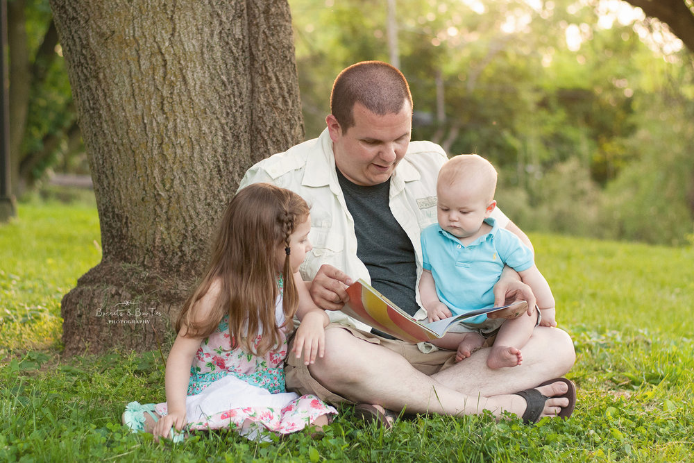Father's Day photography session in york pa.jpg