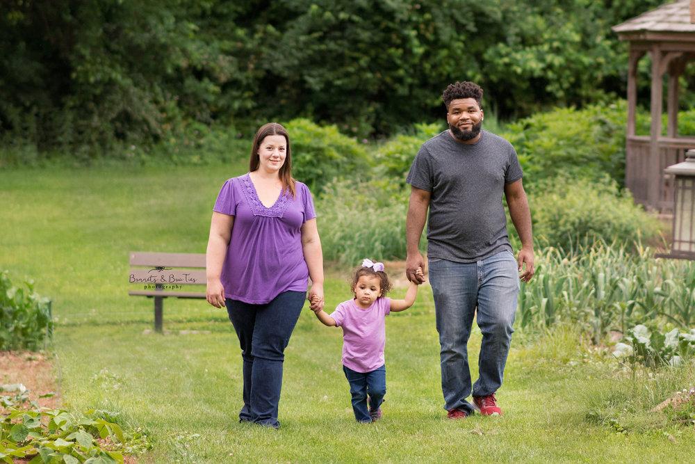 family portrait taken at john rudy park.jpg