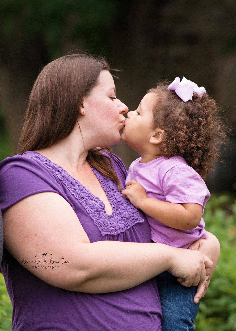 Mommy & Me portrait.jpg