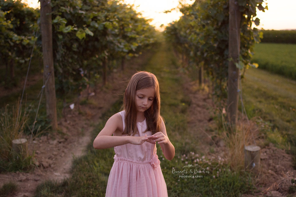girl in vineyard.jpg
