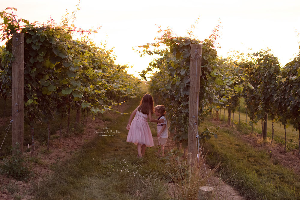 boy and girl playing in vineyard.jpg