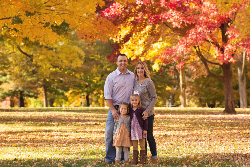 family photographer in york pa.jpg