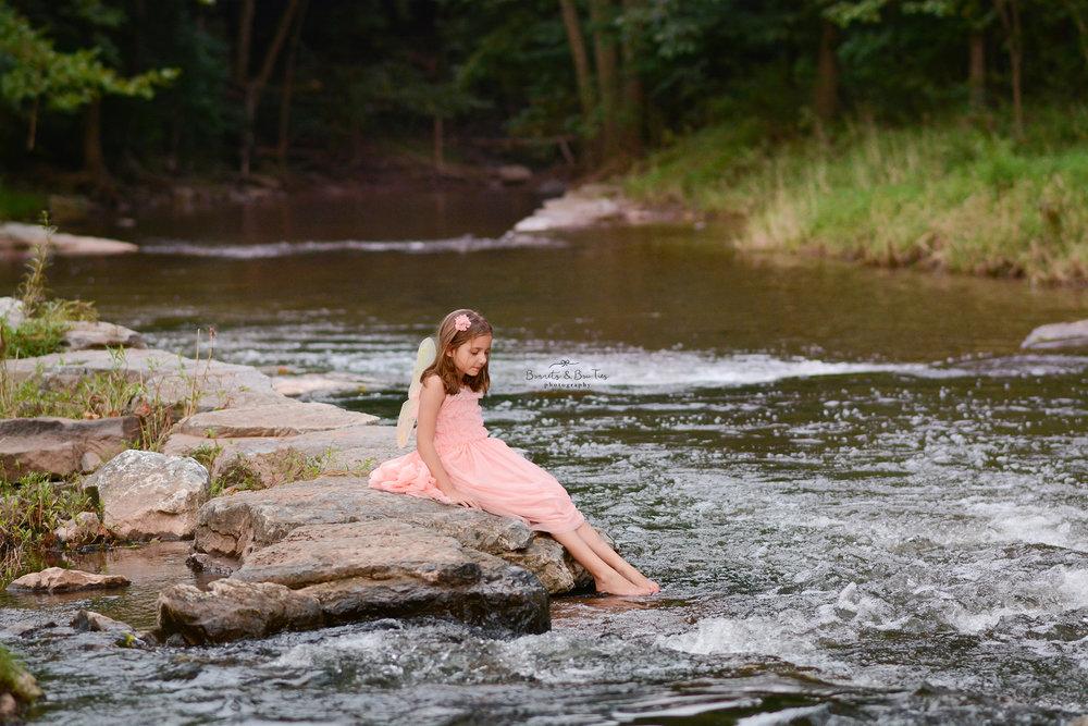 pennsylvania photographer.jpg