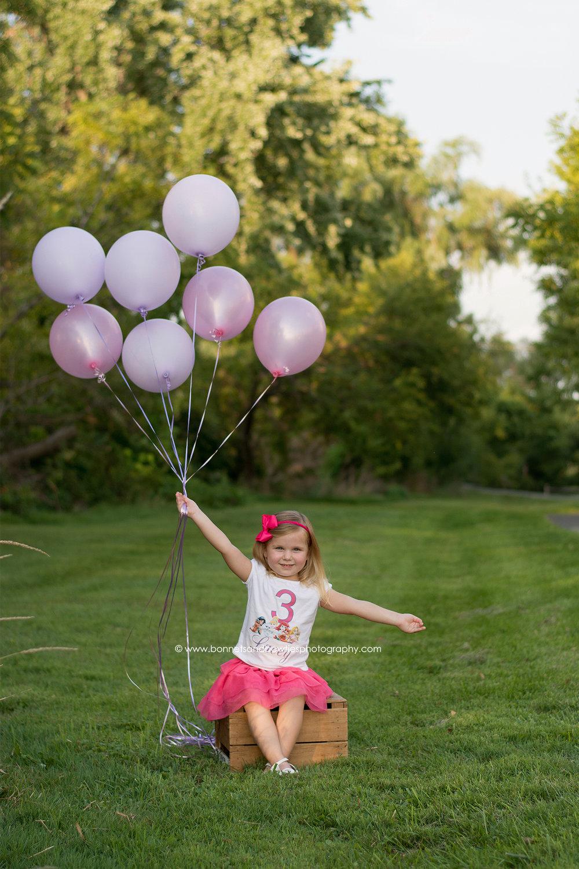 birhtday turning three.jpg