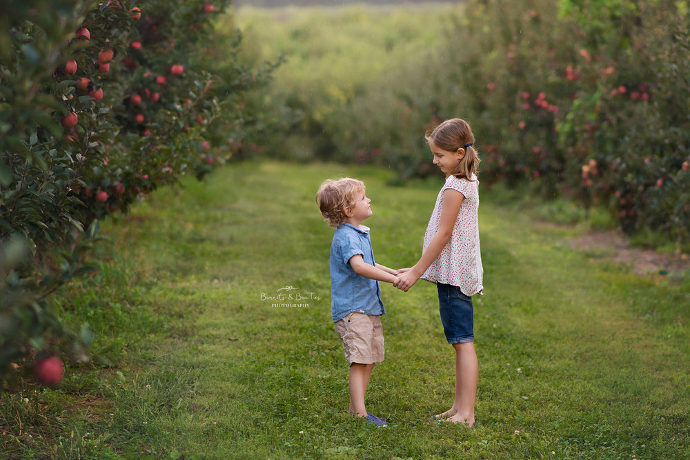 apple orchard photo session manchester pa.jpg