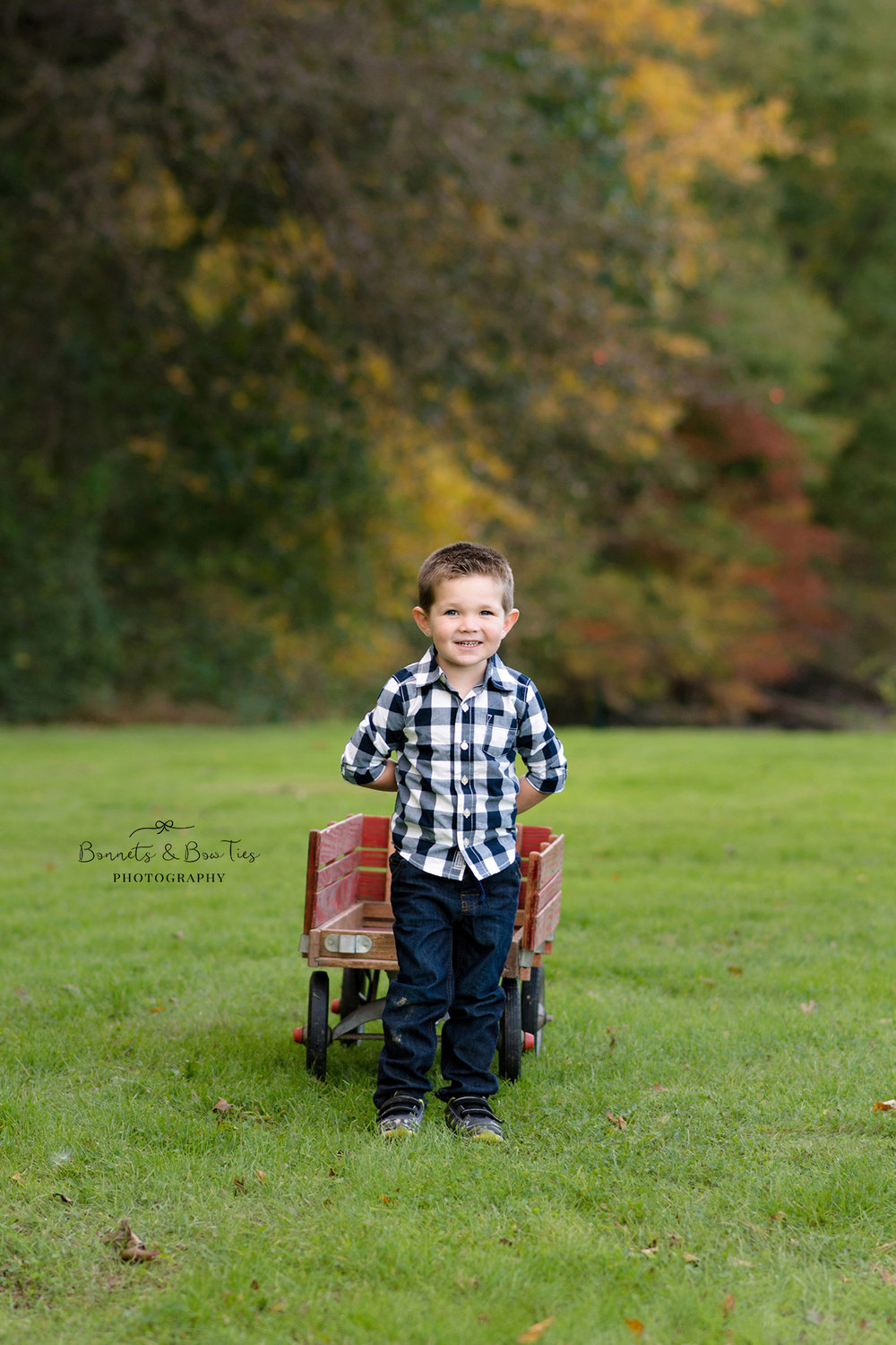 Children's photographer in York PA.jpg