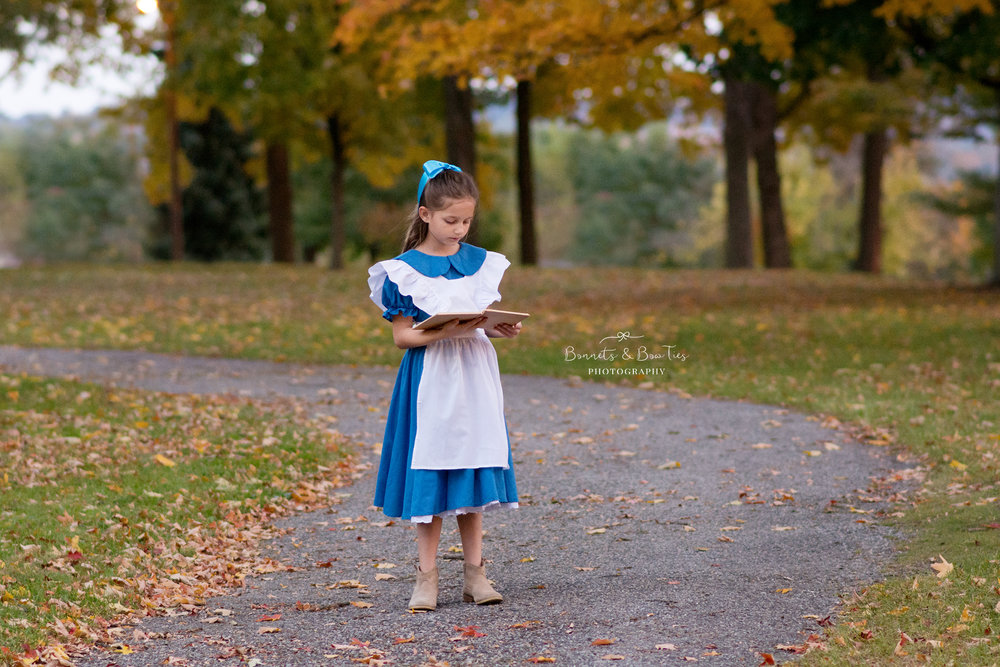 little girl in Belle costume.jpg